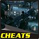 Cheats Batman Arkham Origins by Leeds Power