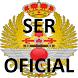 Ser OFICIAL by Aplicaciones de encargo