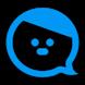 Libertas IRC Free by Imagina App