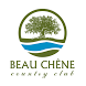 Beau Chene Fitness