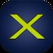 CorpoX:有感機能服飾品牌