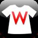 Custom T-Shirts - Wordans by Wordans Customized T-Shirts inc.