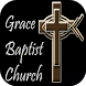 Grace Baptist Church Stuart by Sharefaith