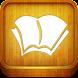 Book Finder by TeenTelecom