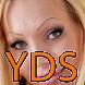 Toefl Yds Ielts Kelime Testi by yTech