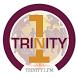 Trinity1 FM by NEWCBF