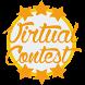 Virtual Contest by DimDomDam