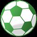 Sokker: De app voor trainers by PERFECTIN Apps