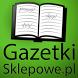 Gazetki Sklepowe by Adam Omelak