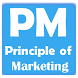 Principles of Marketing- offline educational app by SAM Apps