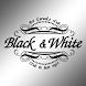 BLACK&WHITE караоке-бар