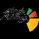 SMapp by eLearning Australia