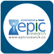 Epic Data Push by Epic Tech Solutions