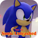 Tips For Sonic Unleashed by cioel