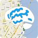 MapMinder by Gerst. Inc.
