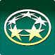 Aerostar Alliance by Publisher.dev