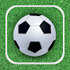 Football Fete - Soccer leagues by Mukto Software Ltd.