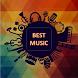 Michael Jackson Songs & Lyrics by Tamalate App