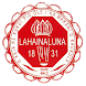 Lahainaluna High School - Maui by iOS Maui LLC