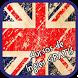 Cursos de Ingles Gratis by Apps Fungames