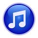 Lagu EBIET G ADE Lengkap by Shailendra Dev