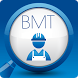 BMT Cost Calc by BMT Tax Depreciation