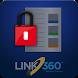 BRADY LINK360 Lockout / Tagout by Brady Corporation