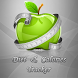 Diet & Calories Tracker by CSD-TECH