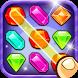 Crazy Jewel by DDDigit