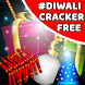 Diwali 2018 : Eco Friendly Diwali Crackers by King of Status, Quotes ..