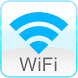 Wifi Password Recovery by Droid-Developer