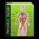 Penyakit Dalam by Interniz Lab