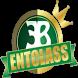 Entclass Blog by Victor Kachi