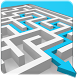Zombie Maze Runner Escape by EatPlaySleepAgain