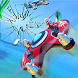 Smash Wars VR: Drone Racing by FaunaFace, Inc