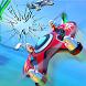 Smash Wars: Drone Racing by FaunaFace, Inc