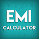 EMI Calculator by Infoneety Software Solutions