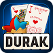 Durak - Дурак by Gambling Games