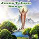 Jesus Telugu Songs by creativeworks