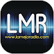 La Mejor Radio by www.radioonlinehd.com