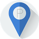 Parqour | Easy Street Parking by Max Value Self Storage Austell, LLC