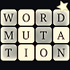 WordMutation Premium by The Flying Wiener Dog Studio