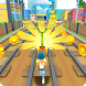 Subway Surf Rush: Runner 3D 2017 by MobaGame