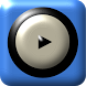 Music Player, Mp3 Song Player, Equalizer & Booster by 100JApps