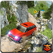 Off-Road Jeep Mountain Driver: Hillock Adventure by JS Productions