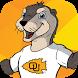 Go Gibby by Campus Orb, LLC