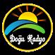 Doğu Radyo by Radyo Hizmeti
