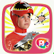 Power Rangers Face Morpher by Mezick Mobile Apps
