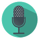 My Audio Call Recorder by Ankit Dwivedi