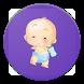naitre et grandir 2 by Next-apps